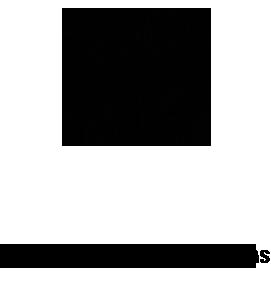 superiorfinishingsystems.com